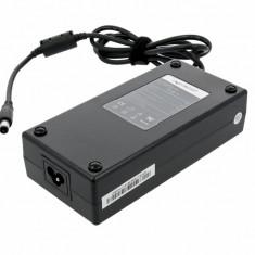 Incarcator movano 19.5v 9.23a (7.4x5.0 pin) - compatibil dell