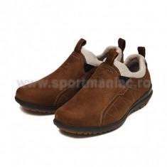Cumpara ieftin Pantofi Bărbați casual Piele Timberland EK FCA Slip-On