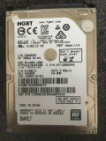 Cumpara ieftin Hard SATA Laptop 1TB HGST SATA-3, 3Gb/s, 100% HEALTH, 8M Cache