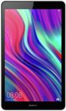 Tableta Huawei MediaPad M5 Lite, Procesor Octa-Core 2.2GHz/1.7GHz, IPS LCD Capacitive touchscreen 8inch, 4GB RAM, 64GB Flash, 13MP, Wi-Fi, 4G, Bluetoo