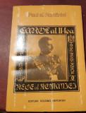 PAUL AL ROMANIEI - CAROL AL II LEA REGE AL ROMANIEI