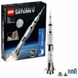LEGO Nasa Apollo Saturn V 92176
