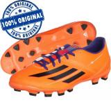 Pantofi sport Adidas F10 pentru barbati - ghete fotbal - originale