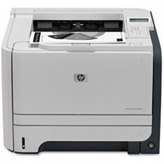 Curatare (service / revizie) Imprimanta HP LaserJet Pro P2035 P2055D P2055DN