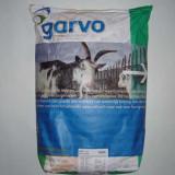 Hrana capre pitice, iezi, ALFAMIX GOAT, Garvo, 15 KG, 1020