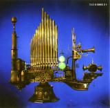 Pink Floyd Relics remastered (cd)