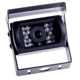 Camera marsarier cu infrarosu 12V - 24V C134 pentru Camioane, Autocare, Bus-uri