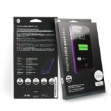 Baterie iphone 5/5S externa 2500 mAH