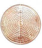 Sita Cupru Anti-Lipire pentru Alambic 200-250 Litri