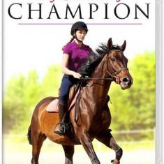 My Little Riding Champion Nintendo Switch
