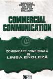 Commercial communication - Comunicare comerciala in limba engleza