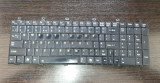 Tastatura second hand Toshiba Satellite P100 Laybout UK