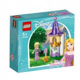 LEGO® Disney Princess™ Turnul micut al lui Rapunzel (41163)