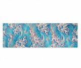 Traversa de masa Kimon Waves 45x140 cm