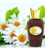 Sospiro DIAPASON 100ml | Parfum Tester -  Sigilat