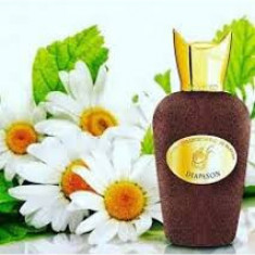 Sospiro DIAPASON 100ml   Parfum Tester -  Sigilat