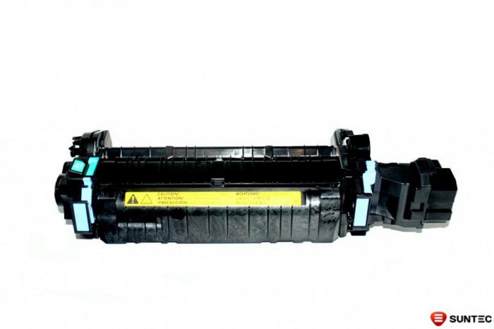 Cuptor / Fuser HP LaserJet CP3525 / CM3530 / M551 / M570 / M575 / RM1-8156