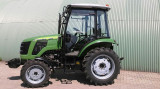 Tractor nou Zoomlion RK454