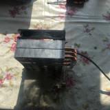 Cooler AMD Thermaltake
