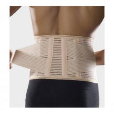 Centura lombara Anatomic Help 187 21 cm