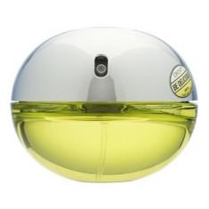 DKNY Be Delicious eau de Parfum pentru femei 50 ml