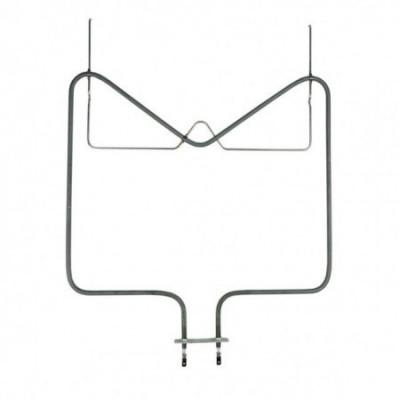 Rezistenta inferioara cuptor electric Whirlpool AKP foto