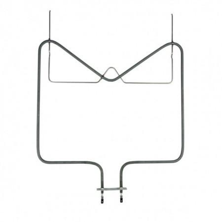 Rezistenta inferioara cuptor electric Whirlpool AKP
