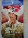 Jocul Dragostei - Eloisa James
