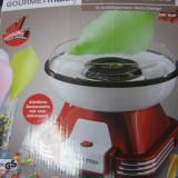 Masina pt vata de zahar Gourmetmaxx 500w , citeste descrierea
