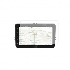 Folie de protectie Clasic Smart Protection Navigatie VW Carpad CMP8001
