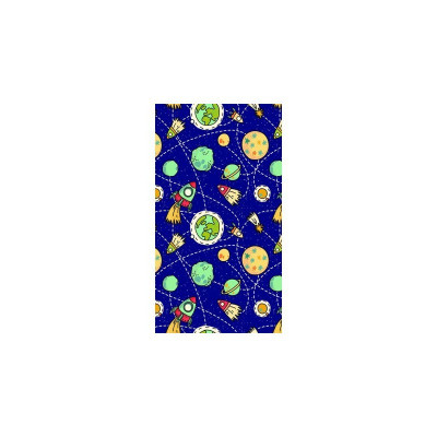 Skin Autocolant 3D Colorful, Samsung Galaxy NOTE3 , (Full-Cover), S-0788 foto