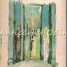 Pontiful - Henriette Yvonne Stahl