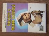 PUBLICITATE SI RECLAMA COMERCIALA MANUAL PENTRU CLASELE XI-XII, LICEE ECONOMICE