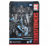 Transformers Studio Voyager Class - Figurina Megatron