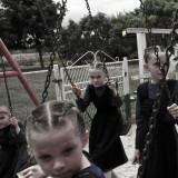 Crystal Castles - Amnesty (1) Cd Audio