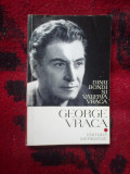 N5 George Vraca - dinu Blondi si Valeria Vraca