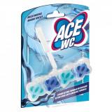 Odorizant WC ACE Briza marina 48 g