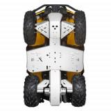 Scut Aluminiu Can-Am Outlander 500/650/800/1000 MAX Gen2 2011-20XX