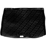 Tavita portbagaj Mitsubishi Outlander 3 (GG/GF) (BOX) 2012→ 08582
