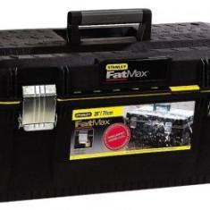 Cutie pentru unelte structurata cu spuma 28 inch FatMax STANLEY