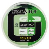 Cumpara ieftin Fir monofilament Smart G.3 1000m Maver (Diametru fir: 0.20 mm)