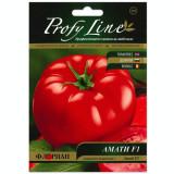 Seminte de tomate Amati F1 1 gram