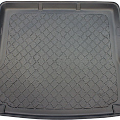 Tavita portbagaj DACIA Duster 4x4 2010-2018