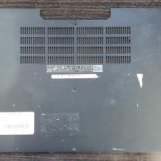 Capac Bottomcase Dell Latitude E5450