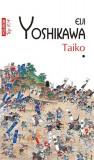 Taiko (2 volume, Top 10+)