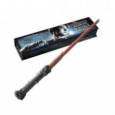 Bagheta Harry Potter - Cu functie Telecomanda TV , DVD ,etc.