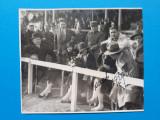 POZA  HIPODROMUL DE LA PLOIESTI posibil × 1929