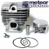 Cumpara ieftin Kit cilindru drujba Stihl MS 460, 046 Meteor