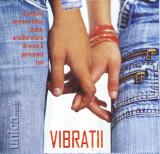CD Pop: Vibratii ( DJ Project, Blondy, Andreea Bala, Bere gratis, Taxi, etc. )