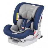Cumpara ieftin Scaun auto Pentru Copii Spot 0-36 Kg Blue